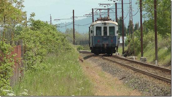 Sciopero metro e treni Roma revocato. Ma resta quello Trenitalia
