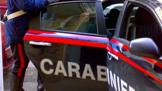 AFRAGOLA. Ucciso 52enne in un agguato di camorra