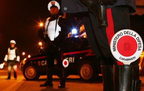 Ostia: rissa fra due giovani, 27enne massacrato di botte finisce in coma