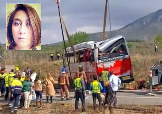 Bus Catalogna: giudice spagnolo riapre le indagini