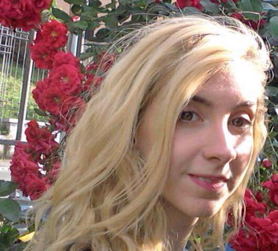 Sara Di Pietrantonio, ragazza morta carbonizzata a Roma