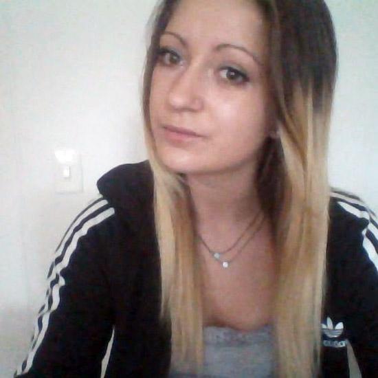 Viterbo, scomparsi donna 22enne e il figlio di 4 mesi