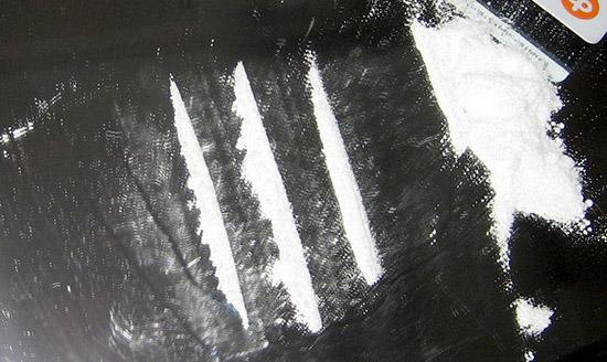 Cocaina a domicilio ea tutte le ore Scattano cinque arresti per spaccio