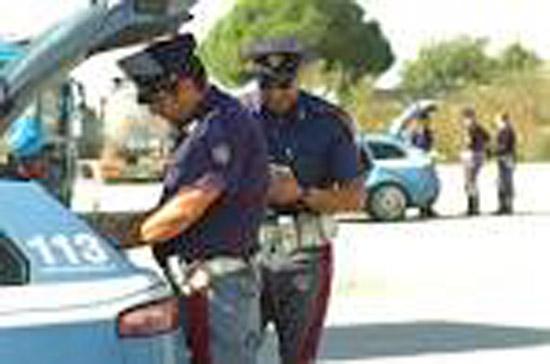 SICUREZZA - Operazione Safety Car, controllati 2834 veicoli in pochi giorni