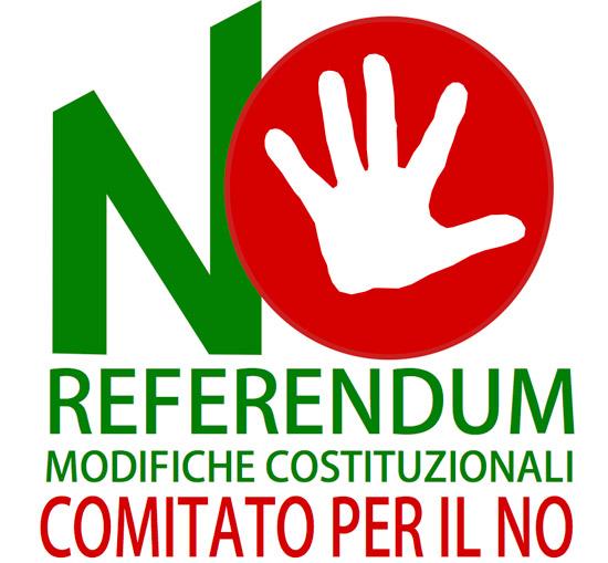 Referendum: parla Annibale Marini, Presidente Emerito della Corte Costituzione