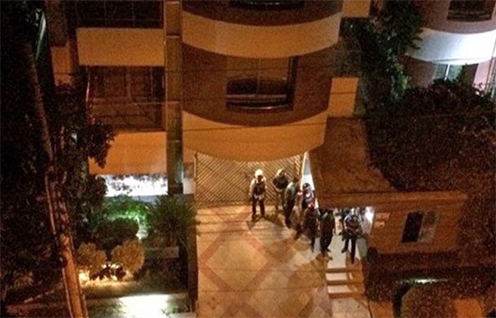 Due cittadine del Lazio uccise nella strage di Dacca