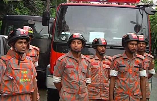 Strage di Dacca, morta Nadia Benedetti: