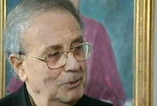 Morto in Romania Girolamo Grillo vescovo emerito di Civitavecchia