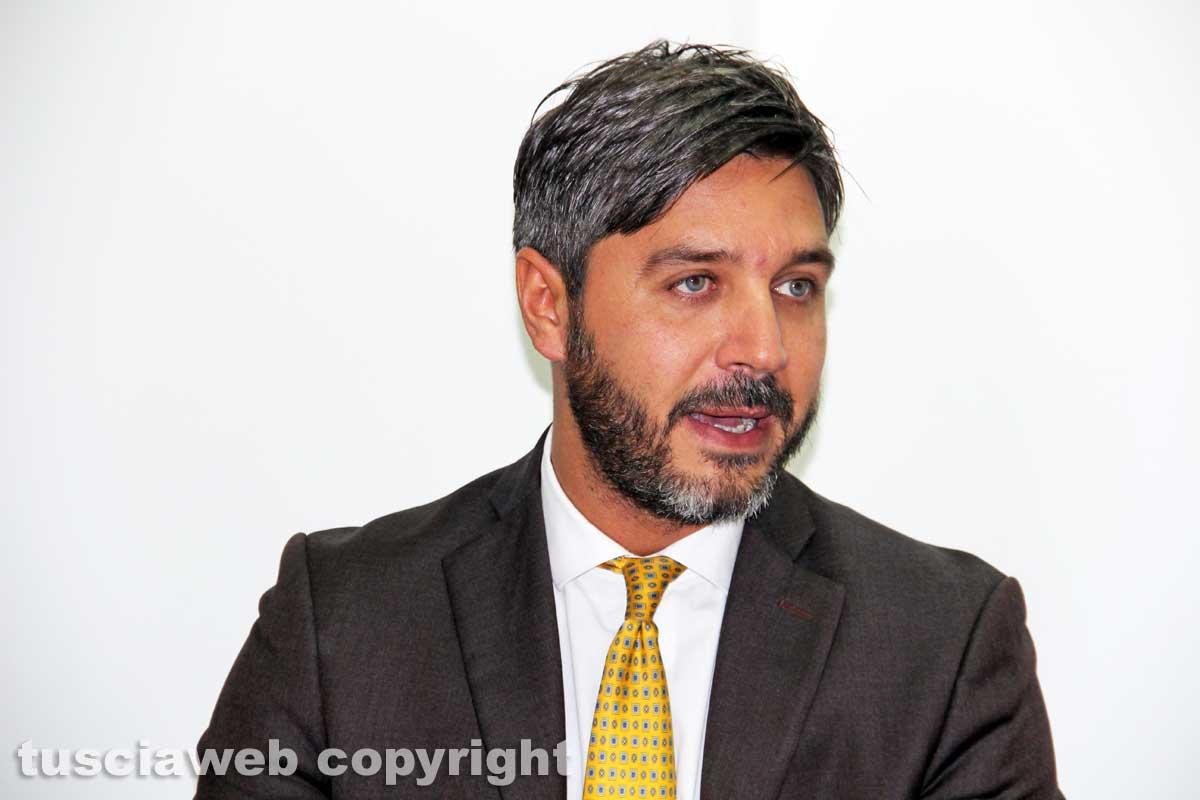 Referendum: Boschi scappa, annullato dibattito con Salvini