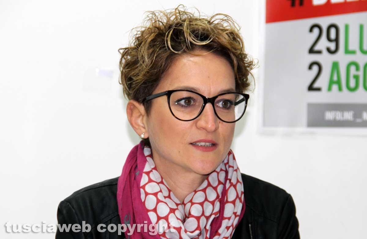 Emiliana Avetti