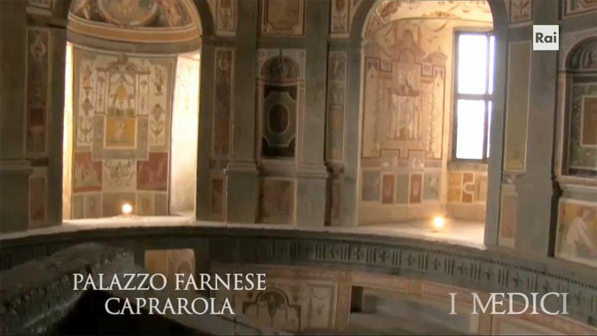 I Medici: colonna sonora serie tv COMMENTA