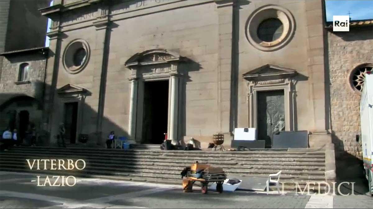 I Medici anticipazioni: Cosimo verrà condannato?