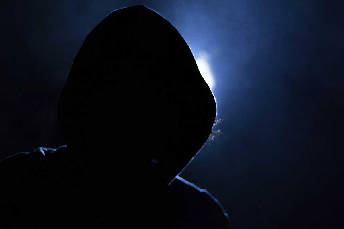 Maxi attacco hacker, colpita anche la RSI