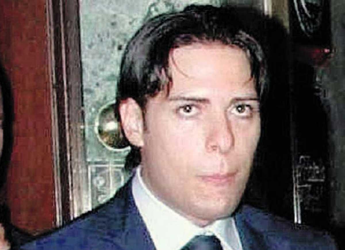 Ordine di arresto per Giancarlo Tulliani