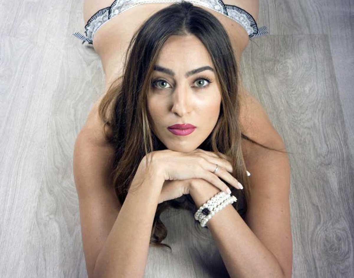 Paola Saulino, nuove date del