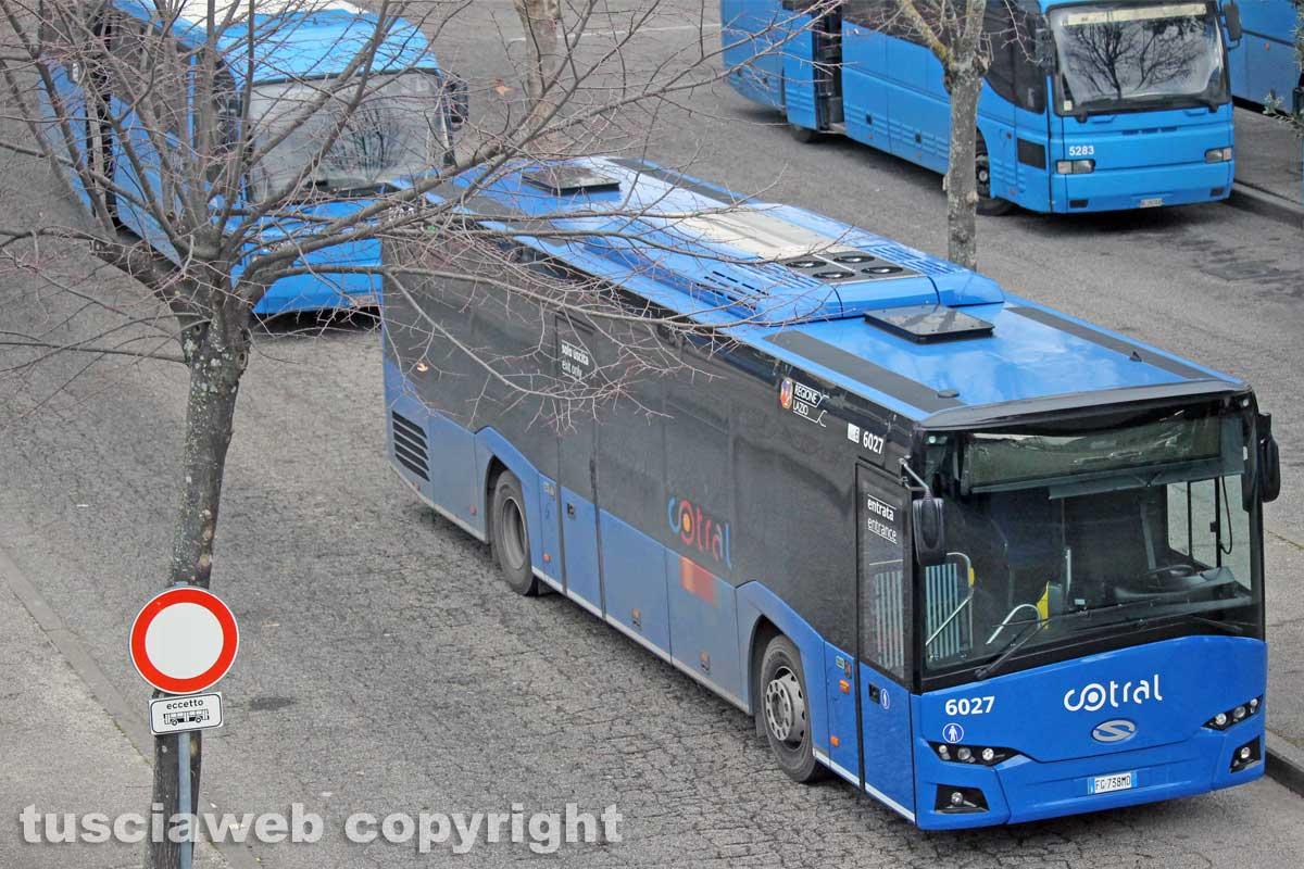 Maledetti trasporti, mercoledì sciopera l'Atac, venerdì Cotral