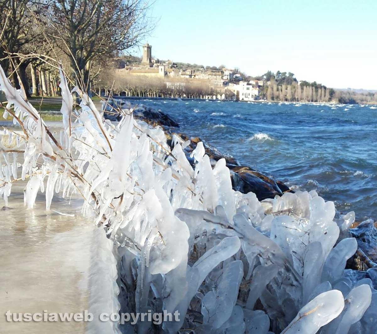 Previsioni meteo: breve pausa, poi nuova irruzione di gelo dall'Artico sull'Italia!