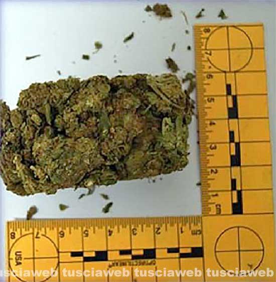 Spacciavano droga a minorenni, arrestati 5 pusher