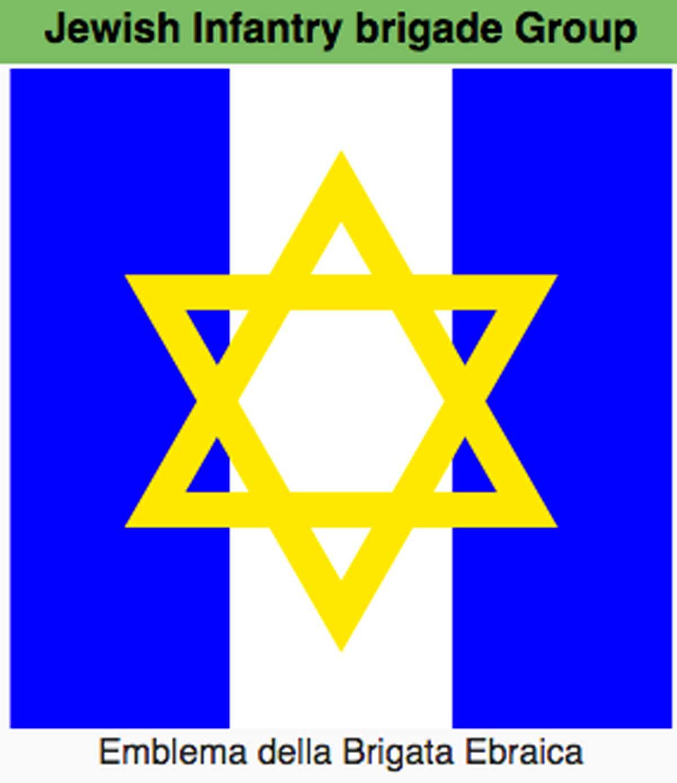 Liberazione, cortei Anpi e Com. Ebraica