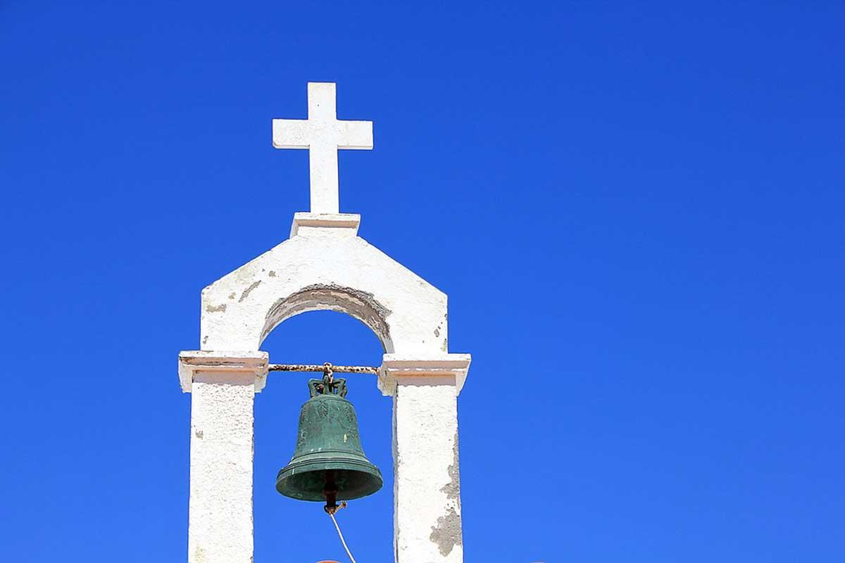 Biotestamento, i parroci suonano le campane a morto per protesta
