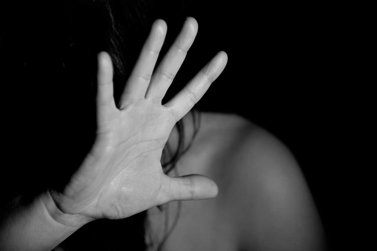 Messina, condannati due pm: lasciarono libero l'uomo che poi uccise la moglie