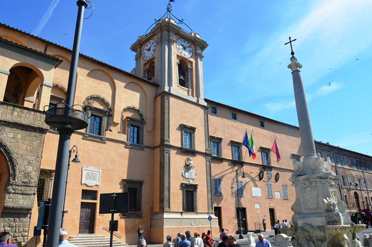 Lunedì a Cagliari la Giornata internazionale della Croce Rossa