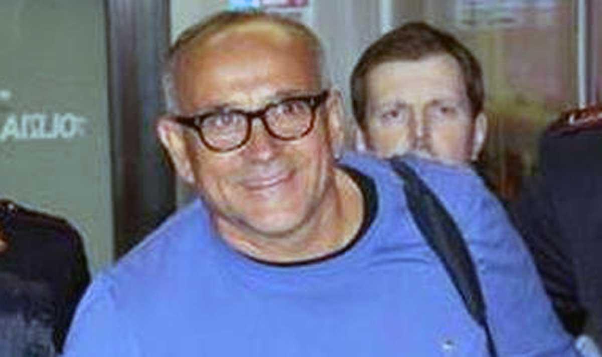 Marano, arrestato Giuseppe Simioli: è il boss del clan Polverino